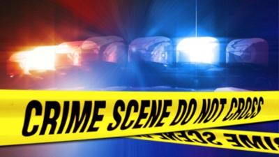 Blood Crime Scene Cleanup Durango, CO. crime scene cleaning -